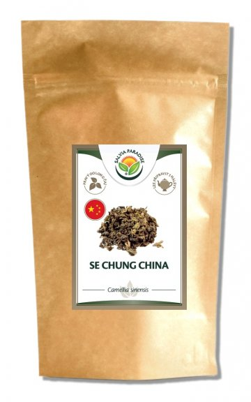 So Chung China Oolong 1000 g